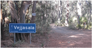 vejjesala_turn_left_sign.png